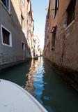 Venise- 2011-07-03-18.19.29150.jpg