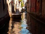 Venise- 2011-07-03-18.20.23151.jpg