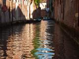 Venise- 2011-07-03-18.20.33152.jpg