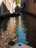Venise- 2011-07-03-18.20.49153.jpg