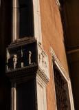 Venise- 2011-07-03-18.22.11154.jpg