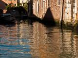 Venise- 2011-07-03-18.24.51157.jpg