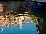 Venise- 2011-07-03-18.25.22158.jpg