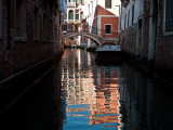 Venise- 2011-07-03-18.25.57160.jpg