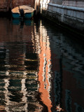 Venise- 2011-07-03-18.26.26161.jpg