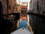 Venise- 2011-07-03-18.27.18162.jpg