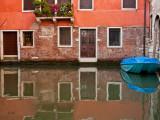 Venise- 2011-07-03-18.27.47164.jpg