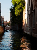 Venise- 2011-07-03-19.11.19165.jpg