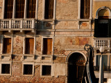 Venise- 2011-07-03-19.14.04170.jpg