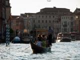 Venise- 2011-07-03-19.14.42171.jpg