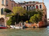 Venise- 2011-07-03-19.15.10172.jpg