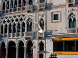 Venise- 2011-07-03-19.15.45173.jpg