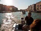 Venise- 2011-07-03-19.16.15174.jpg