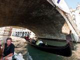 Venise- 2011-07-03-19.17.13175.jpg