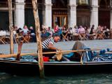 Venise- 2011-07-03-19.17.18176.jpg
