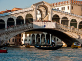 Venise- 2011-07-03-19.18.37177.jpg
