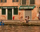 Venise- 2011-07-03-19.18.58178.jpg