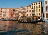 Venise- 2011-07-03-19.19.09179.jpg