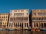 Venise- 2011-07-03-19.19.14180.jpg