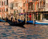 Venise- 2011-07-03-19.19.23181.jpg