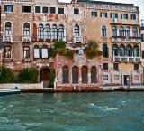 Venise- 2011-07-03-19.19.39182.jpg