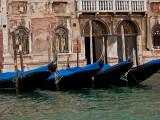 Venise- 2011-07-03-19.21.38184.jpg