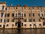 Venise- 2011-07-03-19.22.00185.jpg