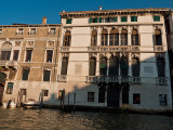 Venise- 2011-07-03-19.22.14186.jpg