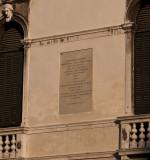 Venise- 2011-07-03-19.22.19187.jpg