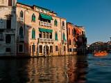 Venise- 2011-07-03-19.22.28188.jpg