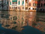 Venise- 2011-07-03-19.22.43189.jpg