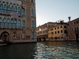 Venise- 2011-07-03-19.22.48190.jpg