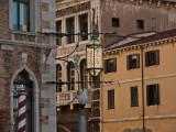 Venise- 2011-07-03-19.22.52191.jpg