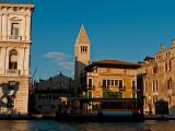 Venise- 2011-07-03-19.23.46192.jpg