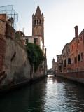 Venise- 2011-07-03-19.24.20193.jpg