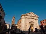 Venise- 2011-07-03-19.25.33194.jpg