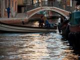 Venise- 2011-07-03-19.26.15195.jpg
