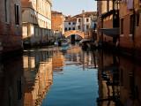 Venise- 2011-07-03-19.29.18199.jpg