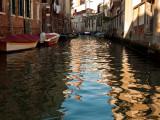Venise- 2011-07-03-19.29.34200.jpg