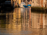 Venise- 2011-07-03-19.30.29202.jpg