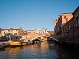 Venise- 2011-07-03-19.33.36210.jpg