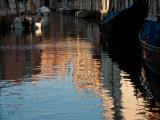 Venise- 2011-07-03-19.40.04213.jpg