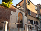 Venise- 2011-07-03-19.40.59215.jpg