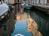 Venise- 2011-07-03-19.41.11216.jpg