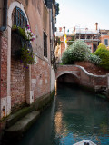 Venise- 2011-07-03-19.41.51217.jpg