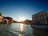 Venise- 2011-07-03-19.42.04218.jpg