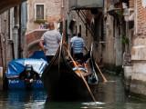 Venise- 2011-07-03-19.44.45220.jpg