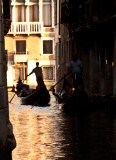 Venise- 2011-07-03-19.45.18221.jpg