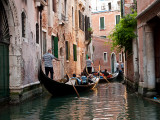 Venise- 2011-07-03-19.48.55224.jpg