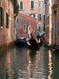 Venise- 2011-07-03-19.49.28225.jpg